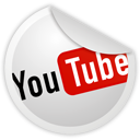 TCS Video and Photo YouTube Channel