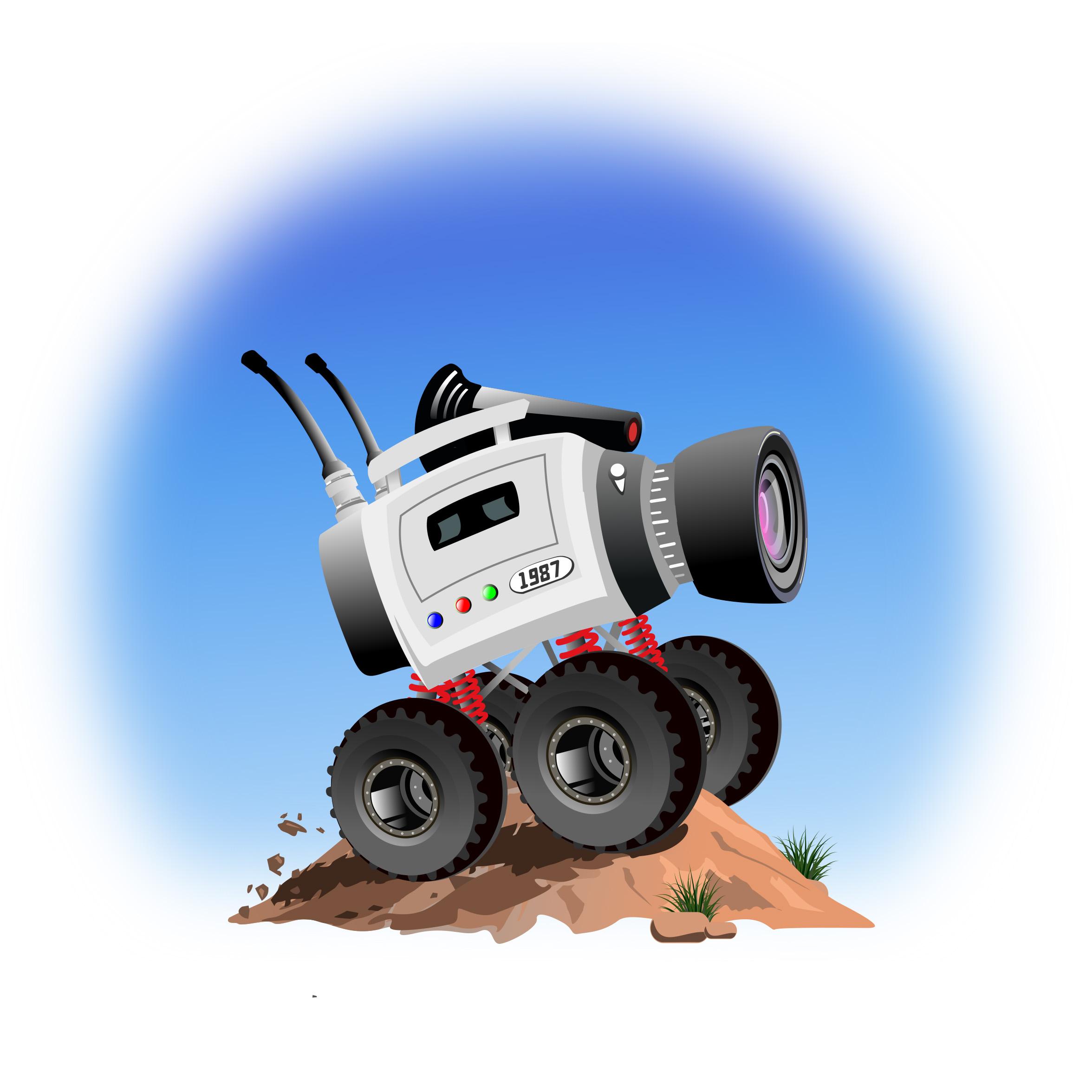 tcsvideo logo